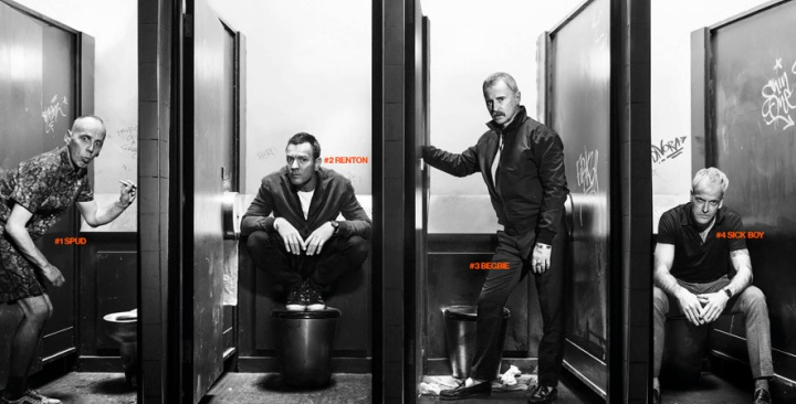 trainspotting-trailer-2