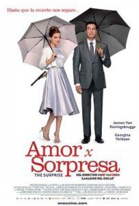 amor-sorpresa-poster