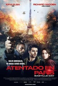 atentado-paris-poster