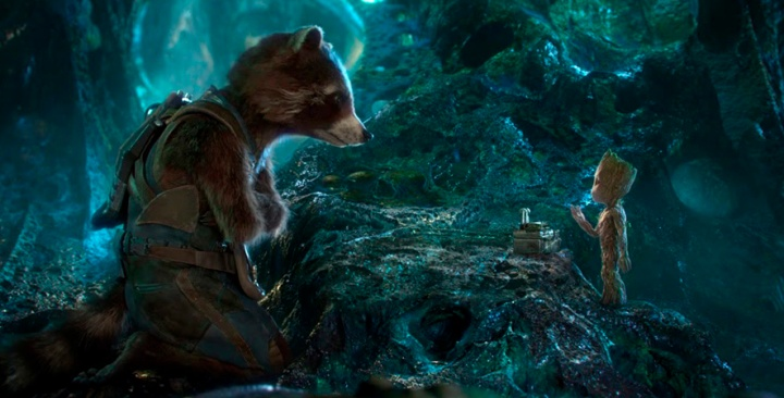 guardians-of-the-galaxy-2-trailer-2