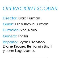 operacion-escobar-info-critica