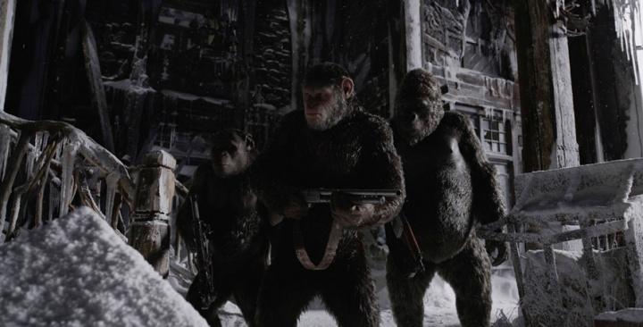 planeta-de-los-simios-trailer-2