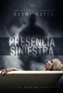 presencia-siniestra-poster