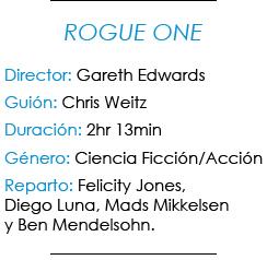 rogue-one-info-critica