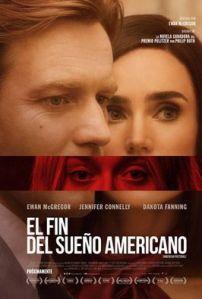 sueno-americano-poster