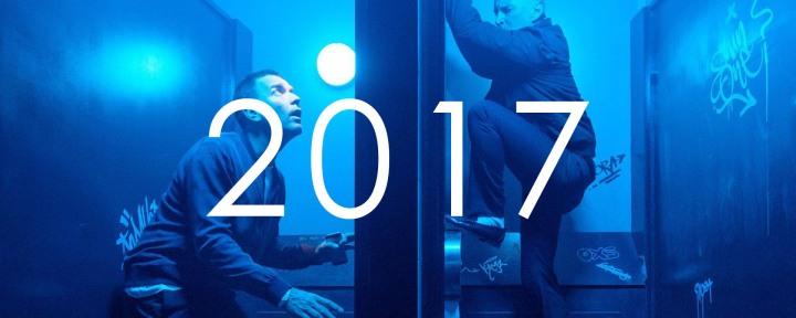 2017-anticipadas