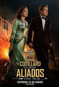 aliados-poster