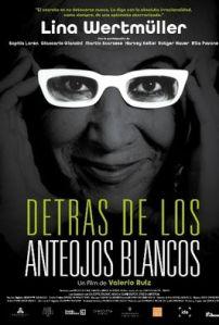 anteojos-blancos-poster
