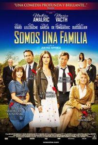 familia-poster