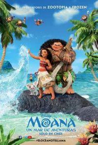 moana-poster