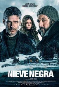 nieve-negra-poster
