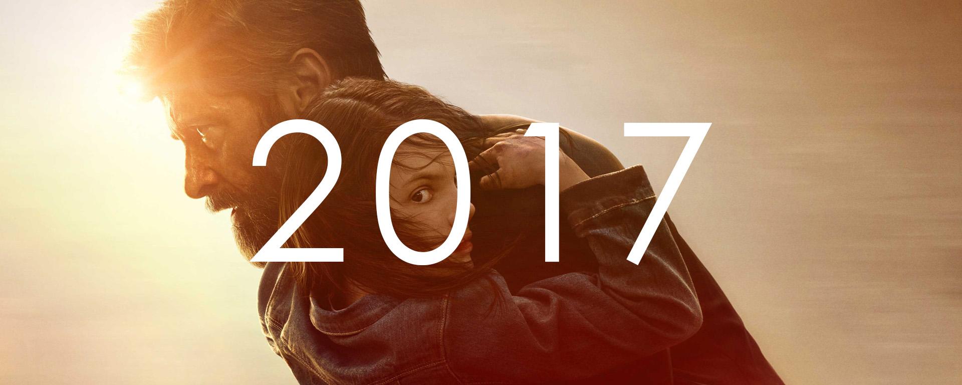 2017-anticipadas-2