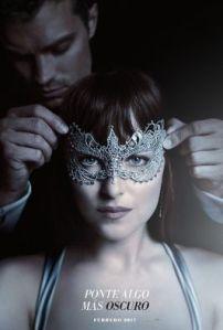 cincuenta-sombras-oscuras-poster