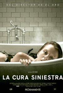 cura-siniestra-poster