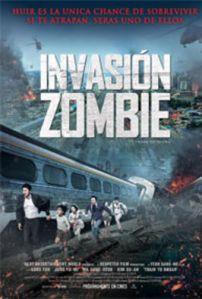 invasion-zombie-poster