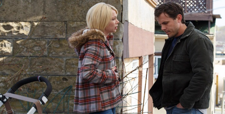 manchester-by-the-sea-critica-2
