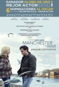 manchester-sea-poster